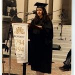 Iris Rodriguez '94