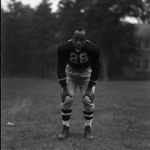 Richard K. Barksdale '37