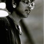 Wanda E. Fleming '82