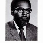 Robert J.  Small