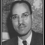 William Henry Dean, Jr. '30