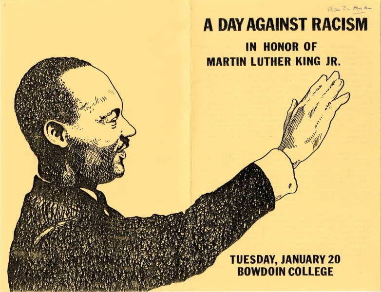 Day Against Racism