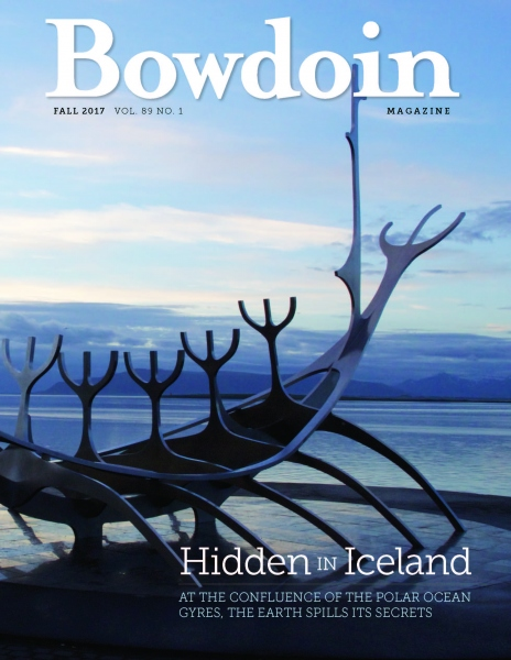 Pages-from-Bowdoin-Vol89-No1-Fall17-Issuu1-2