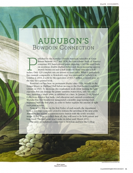 Pages-from-Bowdoin-Vol89-No1-Fall17-Issuu1_Page_2