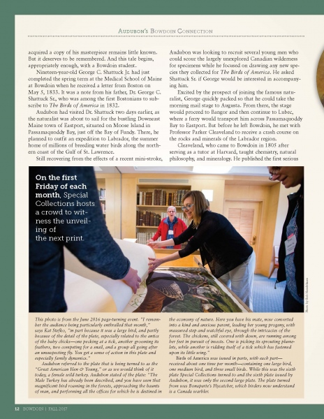 Pages-from-Bowdoin-Vol89-No1-Fall17-Issuu1_Page_3