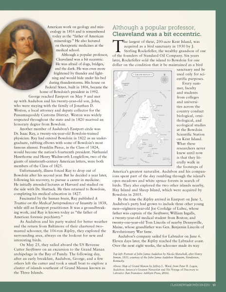 Pages-from-Bowdoin-Vol89-No1-Fall17-Issuu1_Page_4