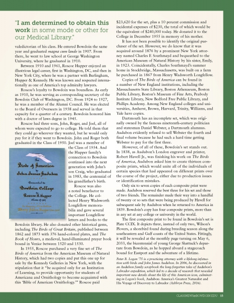 Pages-from-Bowdoin-Vol89-No1-Fall17-Issuu1_Page_6