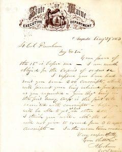 Farnham8-29-1863